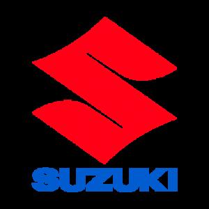 Suzuki-Logo-PNG-03615